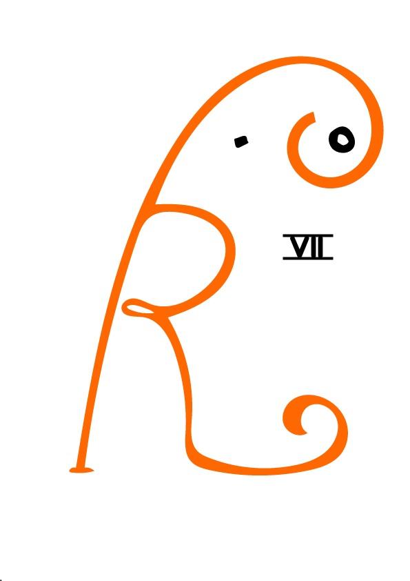ARPE7